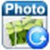 iPubsoft Photo Recovery V2.2.26 中文安装版