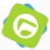 LC标签打印软件 V3.1.8.0 绿色旗舰版