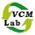 microscope(VCM数字仿真实验) V2.5.0.23 绿色中文版