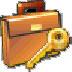 MultiPassWord(密碼管理軟件)V2.1.0.3 英文綠色版