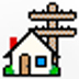 宏达报亭租赁管理系统 V1.0 绿色版