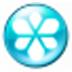 百威超市收銀軟件(全能王超市掃描打印) V9.9 官方安裝版