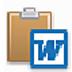 米普文檔批量處理工具 V2018 綠色版
