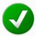 ����̩��ϴ�����ϵ�y V1.0.0.1 �ٷ����b��