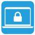 Hasleo BitLocker Anywhere V7.0 英文破解版