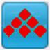 安徽维用印刷管理软件 V1.1.1 绿色免费版