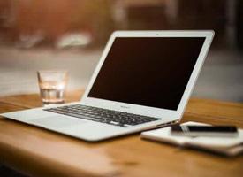 苹果电脑双系统怎么删除Windows系统?