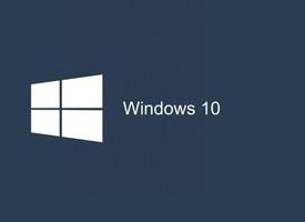 win10原版系统iso镜像怎么安装?硬盘安装原版win10方法