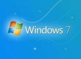 如何安装Win7系统?Win7系统安装教程介绍