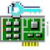 SniffPass(局域网密码嗅探器) V1.13 绿色汉化版