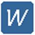 盛央Word批量打印助手 V2.4 免费安装版