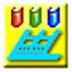 蓝软7000财务PRO V3.86 官方安装版