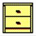 File Splitter (文件分割合并) V1.0.0.1 綠色漢化版