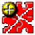 http://img4.xitongzhijia.net/allimg/200103/104-200103152A00.jpg