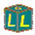 玲珑3D几何作图工具 V4.02 官方安装版