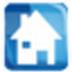紫兴进销存管理系统2012 V3.6 演示教学版