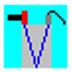 智博联反射波测桩分析软件 V2.0.365 官方安装版