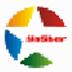 星概念干洗店管理系統 V4.0.0.3 官方安裝版