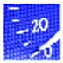 美萍车辆销售管理系统2017 V2 试用版