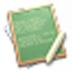 数学函数图像描绘器 V1.1 绿色版