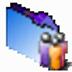雄智项目管理系统 V5.5