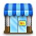 影子个体户进销存系统 V2.4 官方安装版
