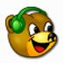 BearShare Pro V5.2.0.5 英文安裝版