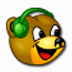 BearShare Pro V5.2.0.5 英文安装版