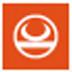 金牛售后维修派单软件 V2018.15 免费安装版