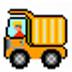 危货运输车辆管理系统 V1.0 单机版