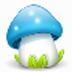 淘宝记账王 V3.3 绿色免费版