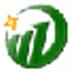 威达进销存软件 V3.1 免费安装版