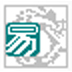 网站视频代言生成器 V1.0 绿色版
