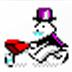 http://img4.xitongzhijia.net/allimg/200116/104-200116164Z10.jpg