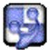 http://img4.xitongzhijia.net/allimg/200117/104-20011G056110.jpg