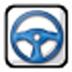 速騰家具管理系統 V20.0109 經典版