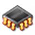 Flash Magic V11.16 英文安裝版