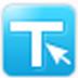 TC综合开发工具(脚本开发工具) V6.2 官方安装版
