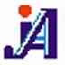 易安通臺球廳管理系統 V2011 官方安裝版
