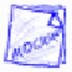 Mockup Creator V3.4 綠色中文版