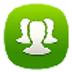易捷评分快速计算器 V2.1 绿色版