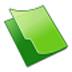 韵脚词典大全 V7.1 绿色版