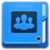 宏达车辆运营综合管理必发365娱乐官网 V1.0 官方安装版