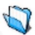 宏达红枣收购管理系统 V1.0 绿色版