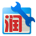 http://img5.xitongzhijia.net/allimg/200212/104-2002121R1580.jpg