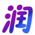 http://img3.xitongzhijia.net/allimg/200212/104-2002121S6400.jpg