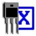 led电源设计软件(pi expert suite) V9.0.4 英文安装版