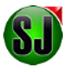 亿吉尔疏浚概预算软件 V6.3 官方安装版