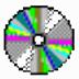 印刷報價系統 V2.1 官方安裝版