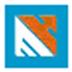 健康证制证管理系统软件 V36.7.3 官方安装版